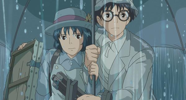 L'animation japonaise - Page 3 20627510