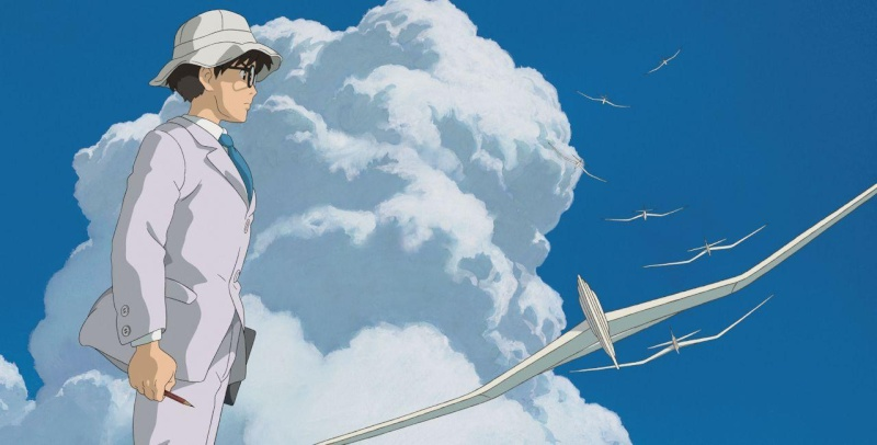 L'animation japonaise - Page 3 31194810