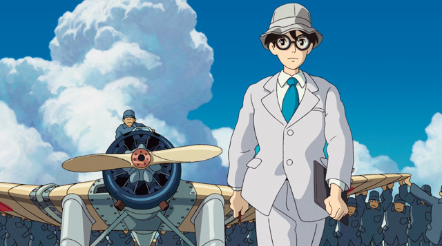L'animation japonaise - Page 3 Levent10