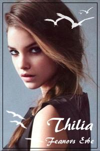 Thilia