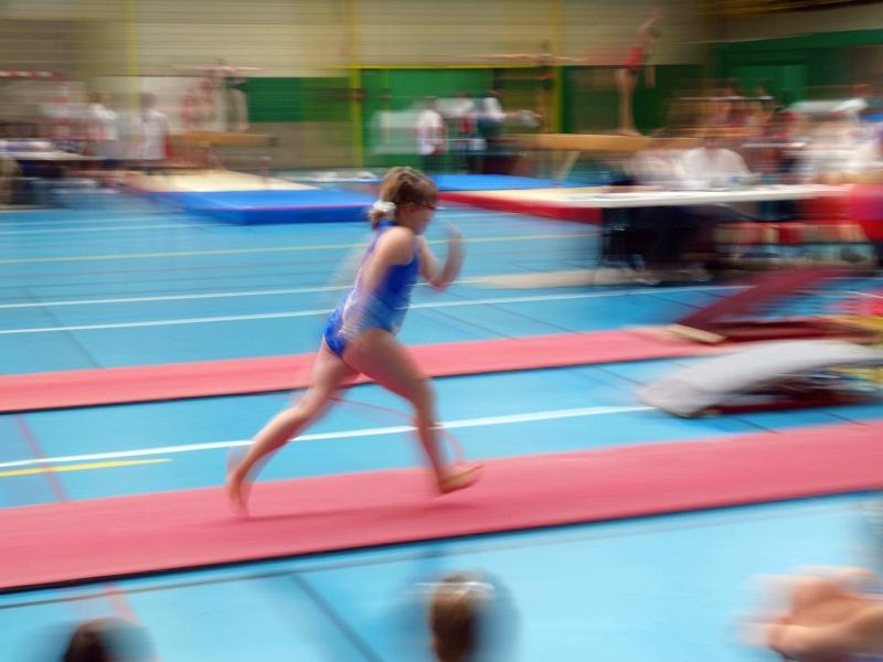 compétition de gymnastique 710