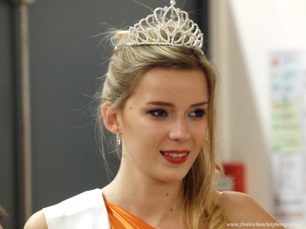 Et Miss Prestige Côte d'Or 2014 est.... A0170611