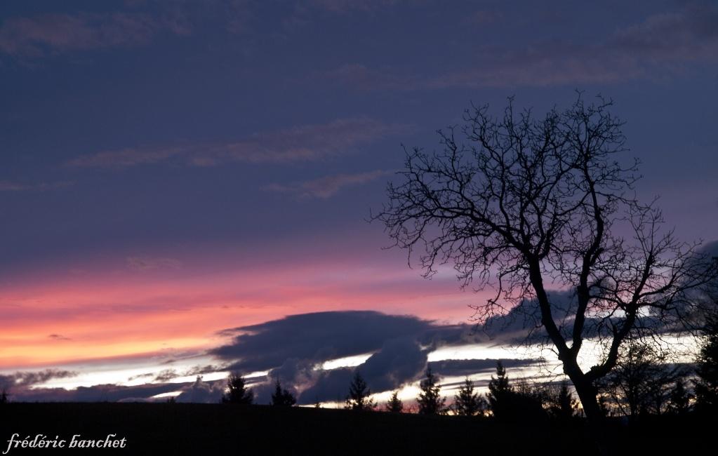 ciel rougeoyant Ciel_r10
