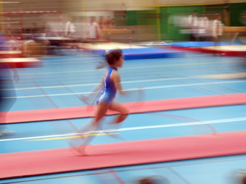 compétition de gymnastique P2229510
