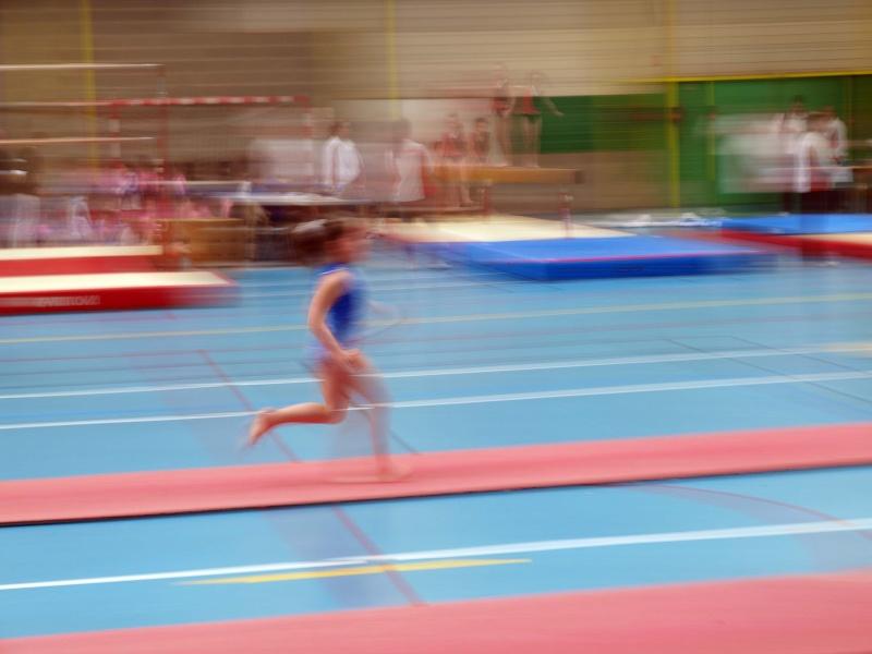 compétition de gymnastique P2229511