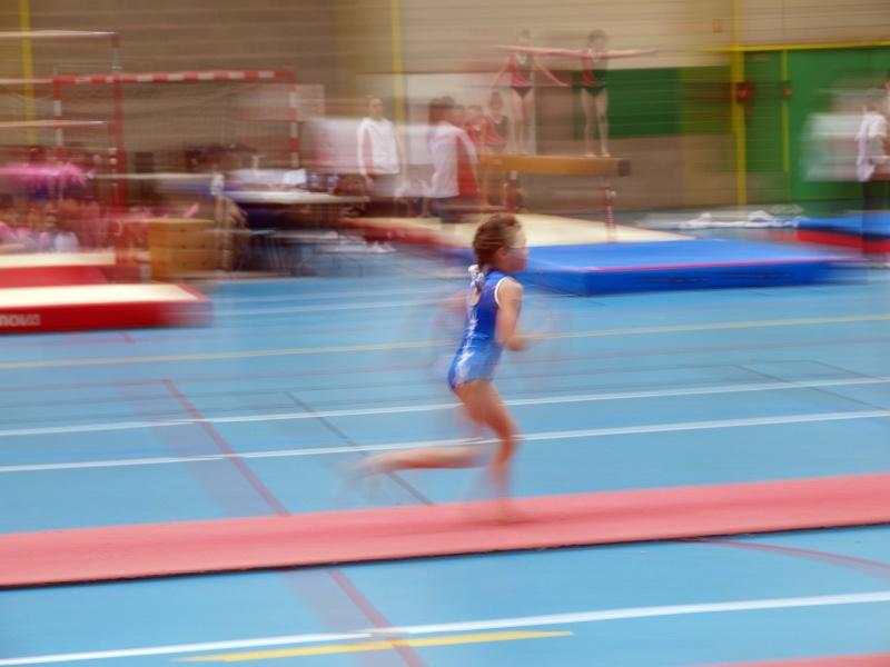 compétition de gymnastique P2229512