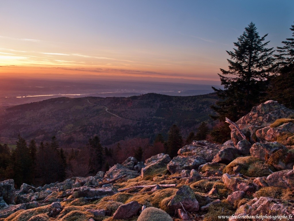 paysage pilatois au petit matin Paysag13