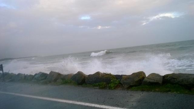 Images de Bretagne Photo_12