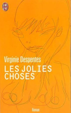 Virginie Despentes - Page 6 64984910