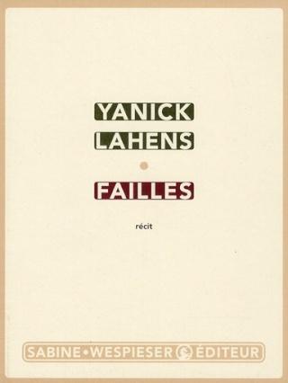 Yanick Lahens [Haïti] Faille10