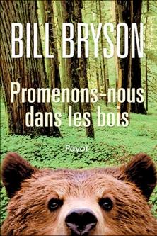 Bill Bryson Image10