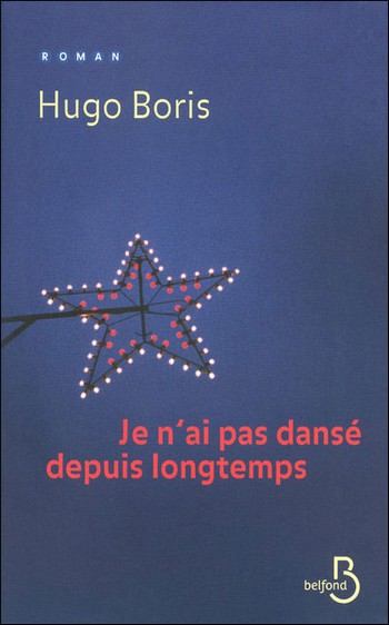 Hugo Boris Je-n-a10