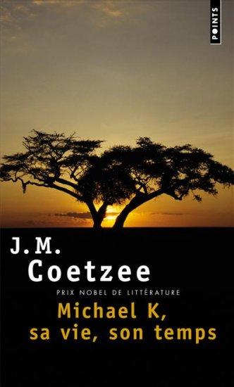 John Maxwell Coetzee [Afrique du Sud] - Page 2 Michae10