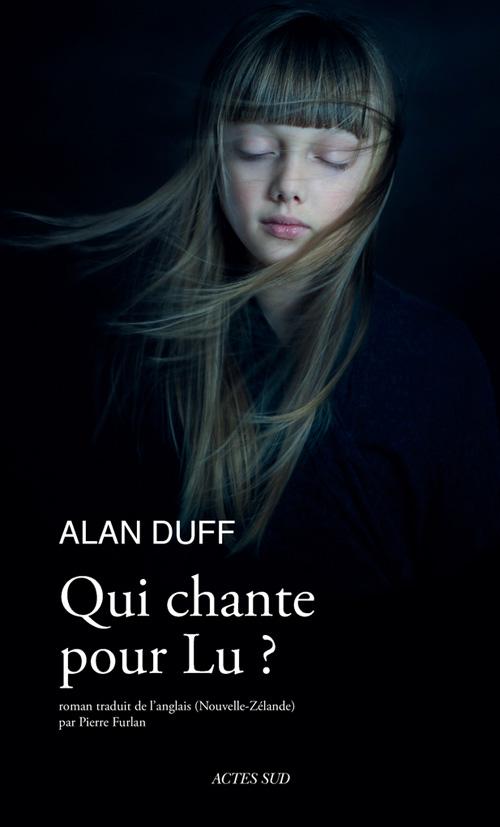 Alan Duff [Nouvelle-Zélande] - Page 2 Qui_ch10