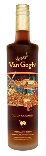 Vincent van Gogh [peintre] - Page 4 Van_go10