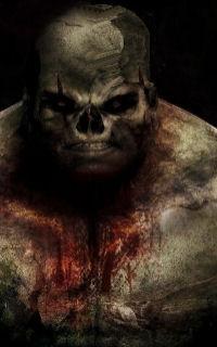 Goules et Mutants, par Karl Kroenen Hulk-z10