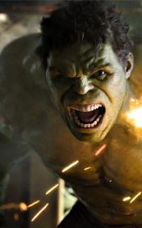 Goules et Mutants, par Karl Kroenen Hulkst10