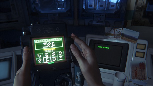 Alien Isolation Ai_scr10