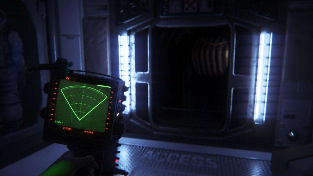Alien Isolation Origin12