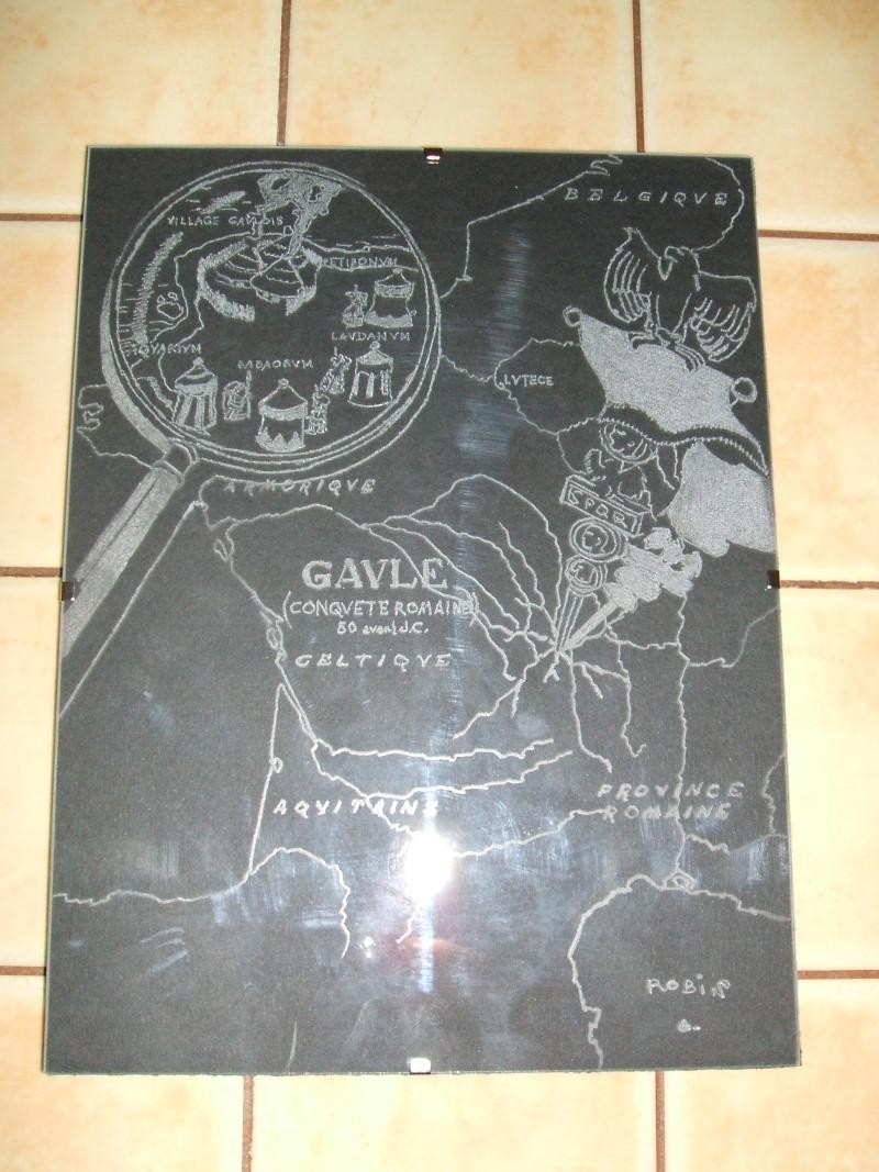 Gravure sur verre d'Olivier Dscf6919