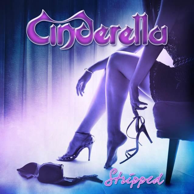 Cinderella - Page 2 Cinder10
