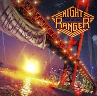 NIGHT RANGER - Page 2 Nightr10