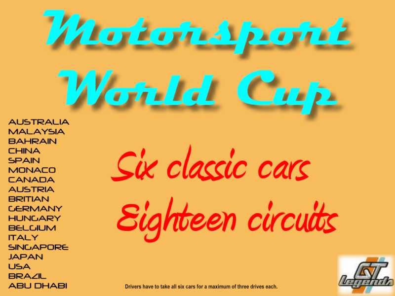 www.simracing.org.uk - GTL League Racing Season 2014! Wccc_z12