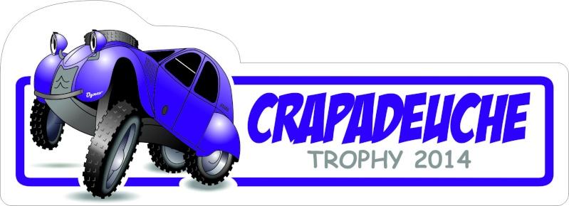 Crapadeuche Trophy 14 Mars 2014 - Page 6 Logo_c10