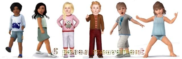 Les téléchargements sur Sims Artists - Page 6 14008610