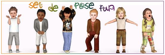 Les téléchargements sur Sims Artists - Page 4 Captur36