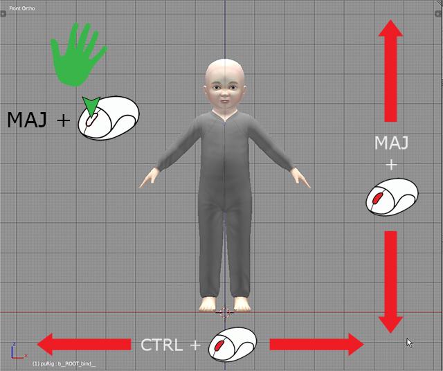[Débutant] [Blender 2.6 et 2.7] Manipulation de la vue  Deplac10