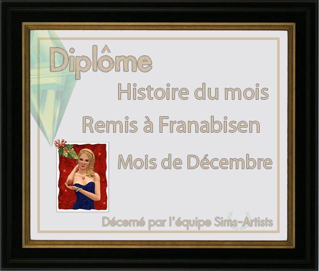 Histoire du mois - Page 5 Fran210