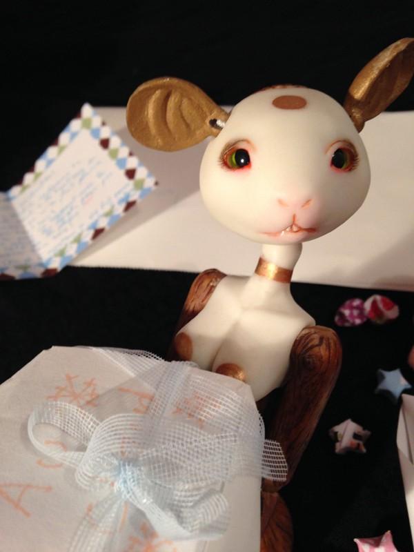 Winter doll swap - photos p.5 à 13 - terminé - Page 6 Encore10