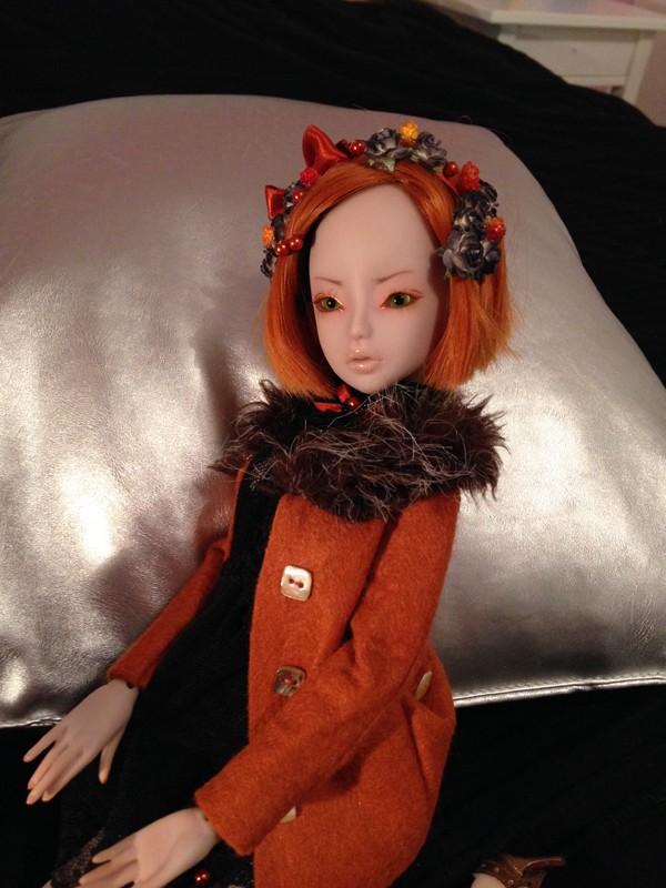 Winter doll swap - photos p.5 à 13 - terminé - Page 6 Mant_210