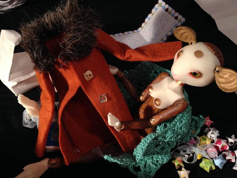 Winter doll swap - photos p.5 à 13 - terminé - Page 6 Mantea10
