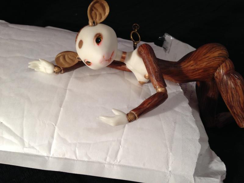 Winter doll swap - photos p.5 à 13 - terminé - Page 6 Photo_11