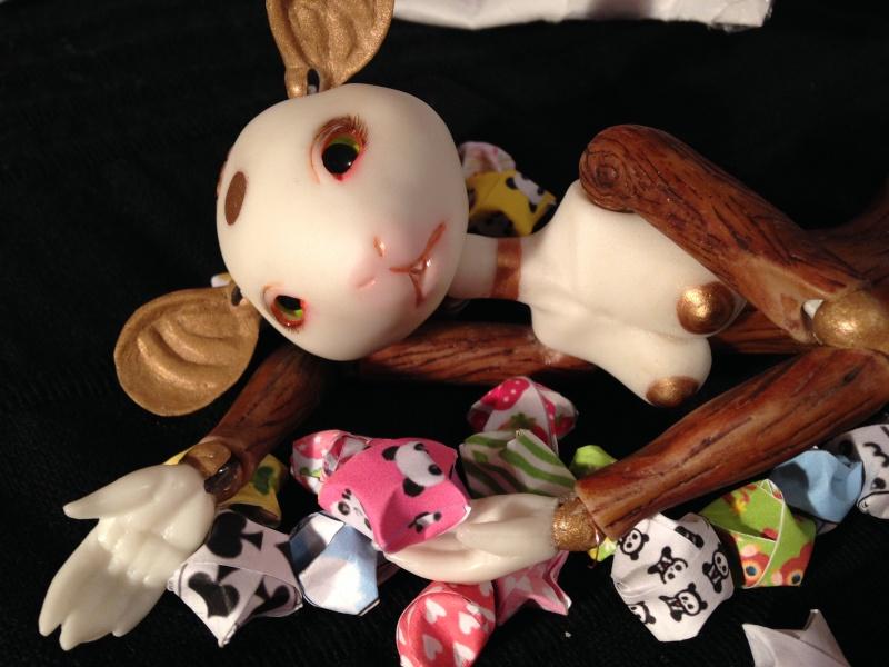 Winter doll swap - photos p.5 à 13 - terminé - Page 6 Photo_12