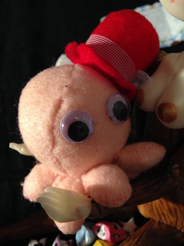 Winter doll swap - photos p.5 à 13 - terminé - Page 6 Poulpy10