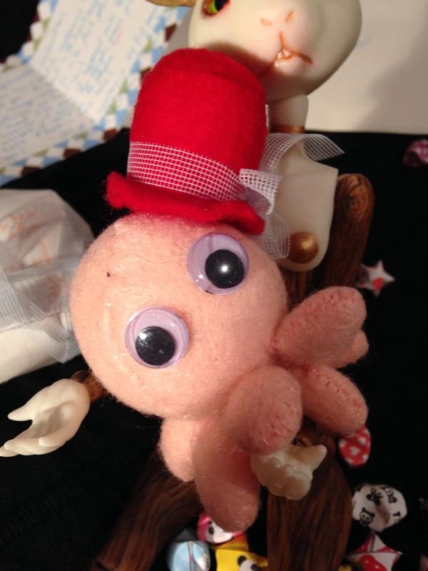 Winter doll swap - photos p.5 à 13 - terminé - Page 6 Poupy10