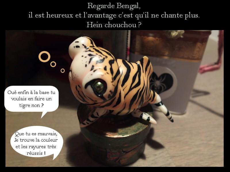 Les Alchimistes - {L'Heure Du Thé, Tendres Chimères,LTF} Story_26