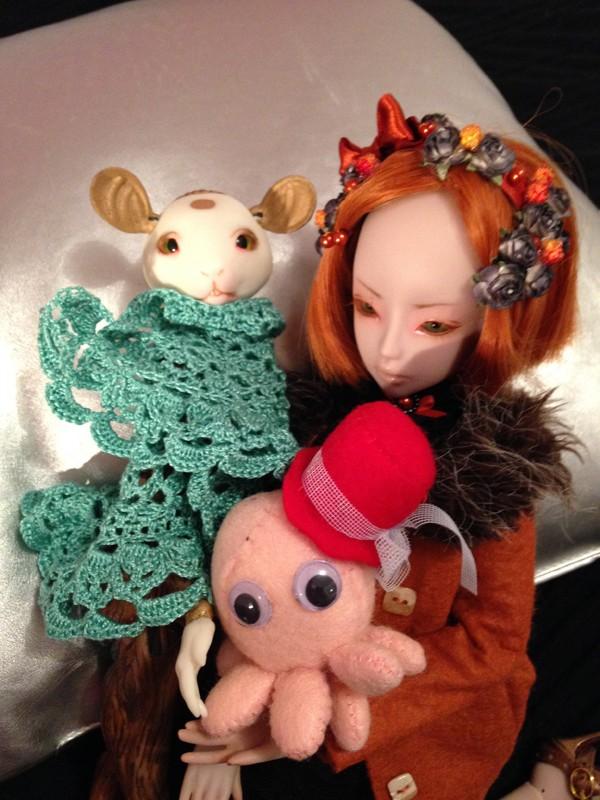 Winter doll swap - photos p.5 à 13 - terminé - Page 6 Tous10