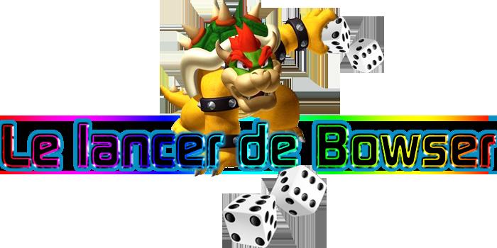 Forum Génération Wii U  Lancer10