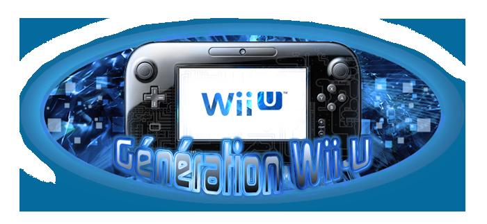 http://www.generation-wiiu.com