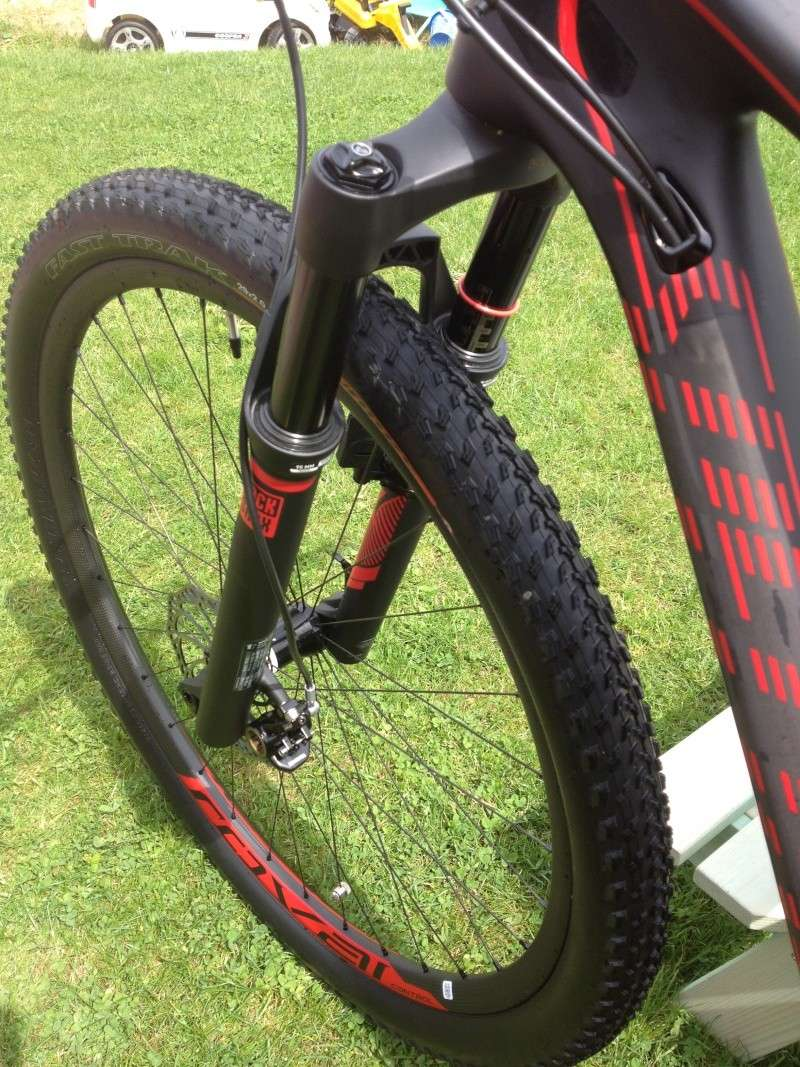 SPECIALIZED EPIC EXPERT CARBON WC Img_3915