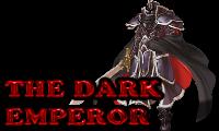 Del hermano del Caballero Oscuro llega...