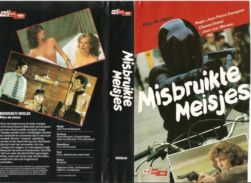 DT125MX stars de cinéma Misbru10