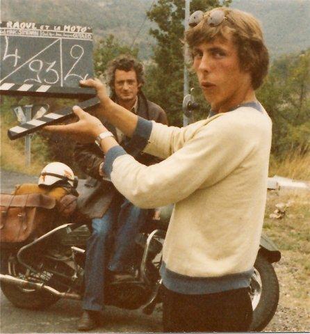 Kick Raoul la moto... Phoca_10
