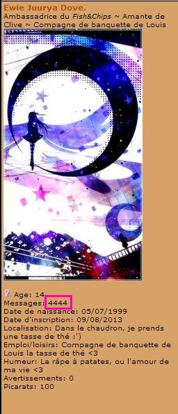 Homonumbers + performances  - Page 2 4444_m10