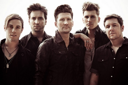 Le virus Anberlin. Anberl10