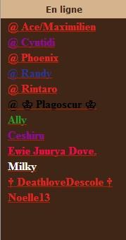 Dogbox en folie - Page 23 Chatbo10